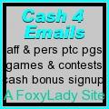 Cash4Emails